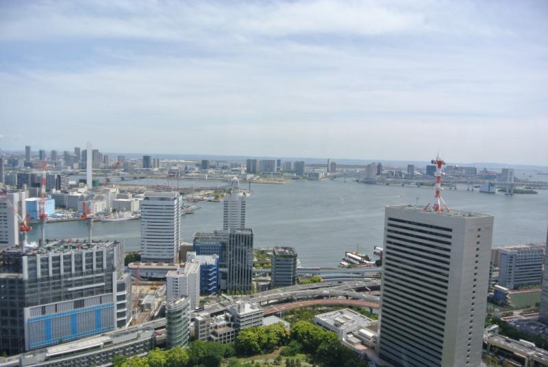 Osaka_11